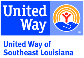 united-way-of-southeast-louisiana