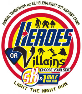 Heroes-Villains-5K-Run