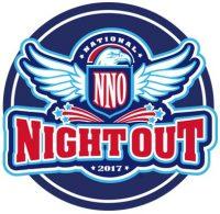 NNO-button-logo-2017